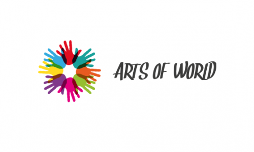 Arts of world