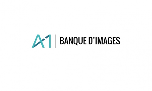 Another One - Banque d'images